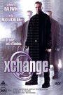 X-Change : Dans la peau d'un autre
