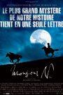 Monsieur N.