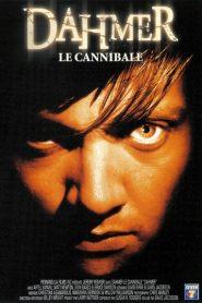Dahmer le cannibale