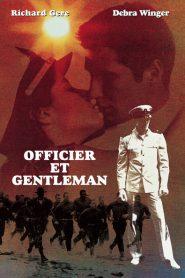 Officier et gentleman