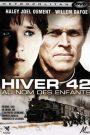 Hiver 42 – Au nom des enfants