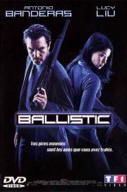 Ballistic