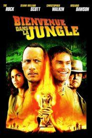 Bienvenue dans la jungle