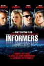 Informers