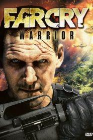 Far Cry Warrior