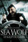 Le Loup des mers