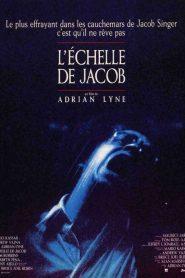 L'Échelle de Jacob
