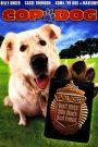 Marlowe, le chien policier
