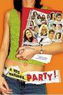 À vos marques… Party!