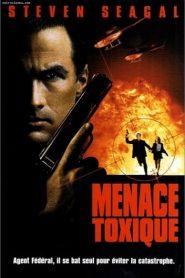 Menace Toxique