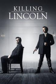 L'Assassinat de Lincoln
