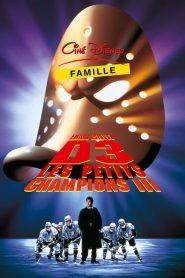 Les Petits Champions 3