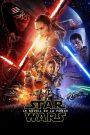 Star Wars, épisode VII – Le Réveil de la Force