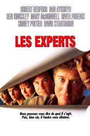 Les Experts