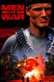 L'homme de Guerre