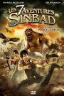 Les 7 Aventures de Sinbad