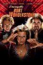 L'Incroyable Burt Wonderstone