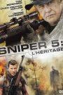 Sniper 5 – L'héritage