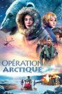 Opération Arctique