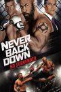 Never Back Down 3 – No Surrender