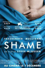 La honte (2011)