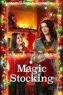 Un Noël magique