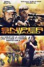 Sniper 4 – Reloaded