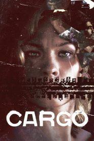 Cargo (2011)