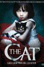 The Cat, Les Griffes De L'enfer