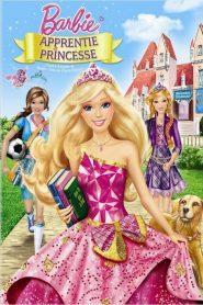 Barbie apprentie Princesse