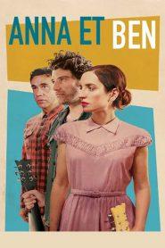 Anna et Ben