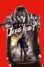 On l'appelle Jeeg Robot