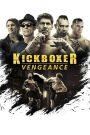 Kickboxer – Vengeance