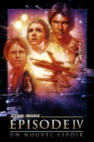Star Wars – La Guerre des étoiles