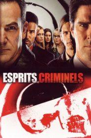 Esprits Criminels