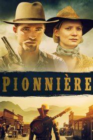 Pionnière