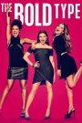 The Bold Type – De celles qui osent