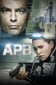 A.P.B.: Alerte d'urgence