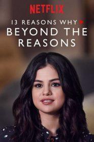 13 Reasons Why : Au-delà des raisons