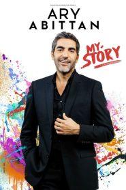 Ary Abittan – My Story