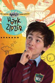 Hank Zipzer