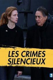 Les Crimes silencieux