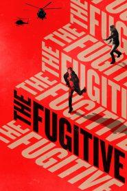 Le Fugitif