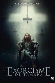 L'Exorcisme de Tamara