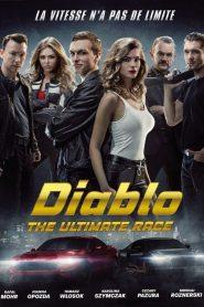 Diablo : The Ultimate Race