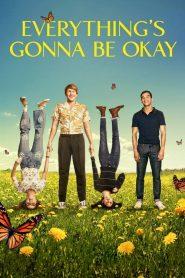 Everything's Gonna Be Okay: Saison 2