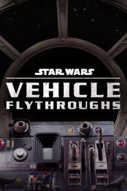 Star Wars : À toute vitesse: Saison 1