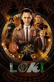 Loki: Saison 1