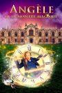 Angèle et la montre magique