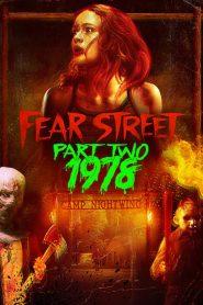Fear Street : 1978